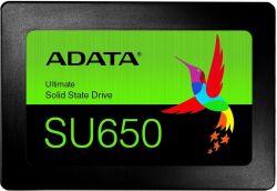 ssd a-data 240 asu650ss-240gt-r