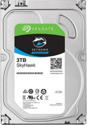hdd seagate 3000 st3000vx009 sata-iii server