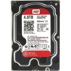hdd wd 4000 wd40efrx sata-iii server imp