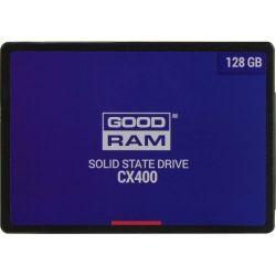 ssd goodram 128 ssdpr-cx400-128