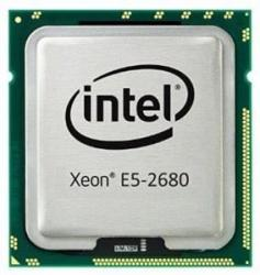 discount serverparts cpu 71000000000000079