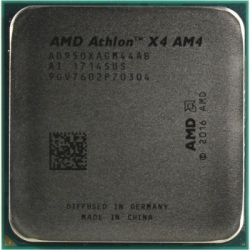 cpu s-am4 athlon-x4 950 oem