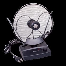 av tv antenna ritmix rta-100av