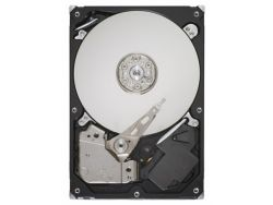 hdd seagate 500 st3500418as