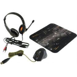 ms defender mph-1500 black kit 52705