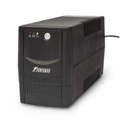 ups powerman 600