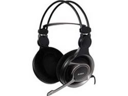 headphone a4 hs-100