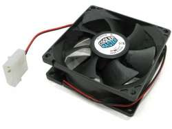 cooler coolermaster n8r-22k1-gp