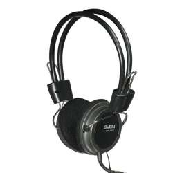 headphone sven ap-520+microphone