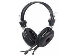 headphone a4 hs-30+microphone