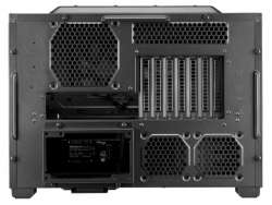 case coolermaster rc-902xb-kkn2 haf xb evo black bez bloka