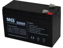 ups battery gp hr1234w 12v 9ah