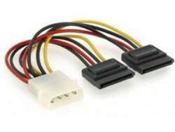 cable serial ata power-2 cc-sata-psy