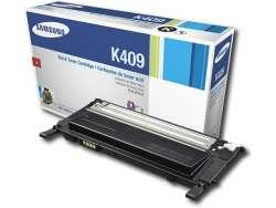 ink cart samsung clt-k409s-see