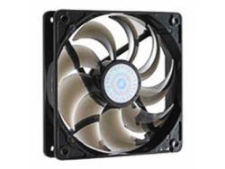 cooler coolermaster r4-c2r-20ac-gp