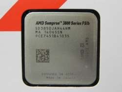 cpu s-am1 sempron 3850 oem