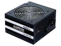 ps chieftec smart gps-450a8 450w box
