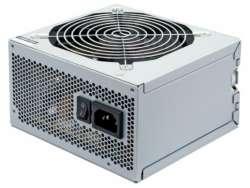ps chieftec smart gps-550a8 550w box