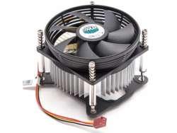 cooler coolermaster dp6-9gdsb-r2-gp