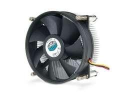 cooler coolermaster dp6-9gdsb-pl-gp