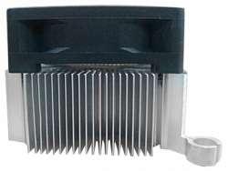 cooler coolermaster dkm-00001-a1-gp