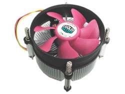 cooler coolermaster cp6-9gdsc-0l-gp