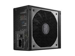 ps coolermaster v850 rs850-afbag1-eu 850w