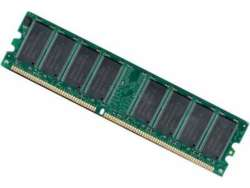 discount ram ddr 1g pc3200 ncp used