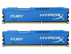 ram ddr3 8g 1866 kingston hx318c10fk2-8 kit2
