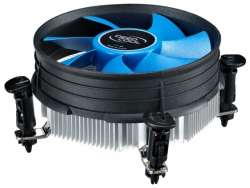 cooler deepcool theta-9