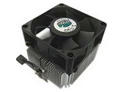 cooler coolermaster dk9-7g52a-0l-gp