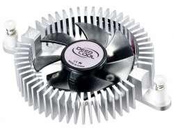 cooler deepcool v65