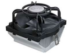 cooler deepcool beta-10