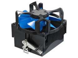 cooler deepcool beta-11