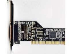 adapter espada pci-1lpt msc9865