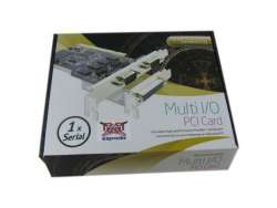 adapter espada pci 1serial fg-pmio-b1t-0001s-1-ct01