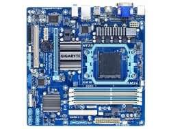 mb gigabyte ga-78lmt-usb3