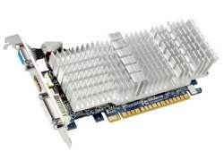 vga gigabyte pci-e gv-n610sl-1gi 1024ddr3 64bit box