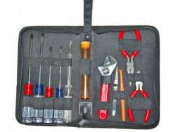 tools tk-basic