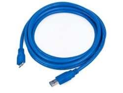 cable usb 3 micro ccp-musb3-ambm-6
