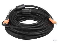 cable hdmi aopen hdmi-hdmi ac-g511d-15m