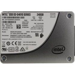 ssd intel 240 ssdsc2kg240g801 server