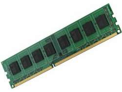 ram ddr3 2g 1333 patriot