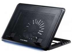 nbacs cooler coolermaster r9-nbs-e22k-gp