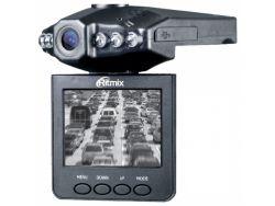 auto videocamera registrator ritmix avr-330