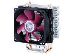 cooler coolermaster rr-t2mn-22fp-r1
