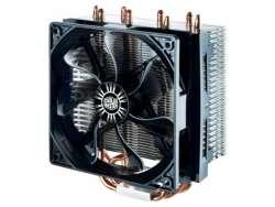 cooler coolermaster rr-t4-18pk-r1