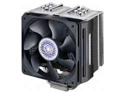cooler coolermaster rr-t812-24pk-r1
