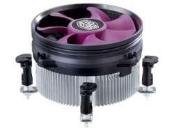 cooler coolermaster rr-x117-18fp-r1