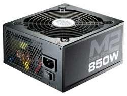 ps coolermaster silent pro m2 rs850-spm2d3-eu 850w